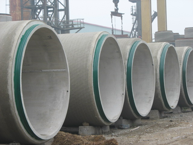 Prestressed-Concrete-Cylinder-Pipe-PCCP-AWWA-C301-