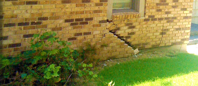 Dallas-Foundation-Repair-Header