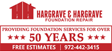 Hargrave Foundation